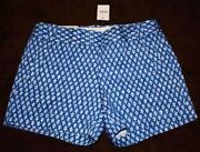 J Crew Shorts 4
