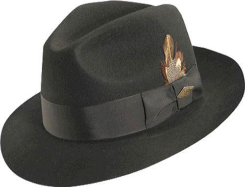 Hats: Free Shipping on orders over $45 at lidarwindtechnolog.ga - Your Online Hats Store! Get 5% in rewards with Club O!
