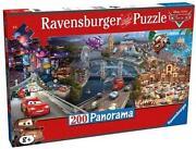 200 Piece Jigsaw Puzzles