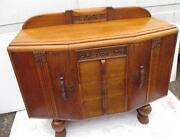 1940s Furniture