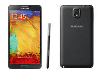 Samsung Galaxy Note 3 Unlocked Android Smartphone