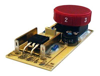 Porter-cable 120 V Variable Speed Control 877723 New
