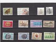 Cyprus Collections