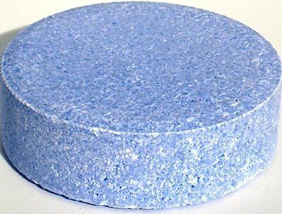 Chlortabletten Chlor Multitabs BLUE 5 in 1 200g - 5,0 kg Eimer   90% Aktivchlor