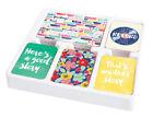 Words & Phrases Card Kits Kits