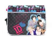 One Direction Bookbag