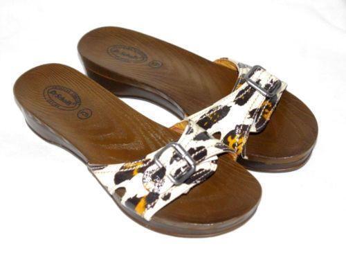 Dr Comfort Shoes 8
