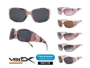 549388d8f47 Wholesale Womens Sunglasses