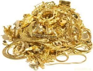 $$$$  ACHETONS L'OR, DIAMANTS, MONTRES__WE BUY GOLD AND DIAMONDS