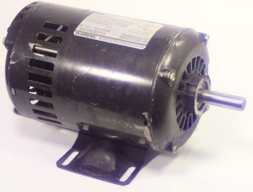 Table Saw Motor Ebay