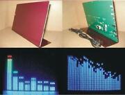 LED Spectrum Analyzer
