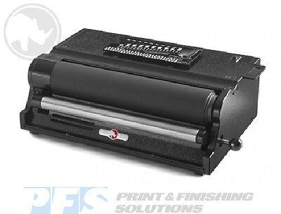 Rhin-o-tuff Onyx Pdi Hd4170 Electric Rhin-o-roll Coil Inserter Module