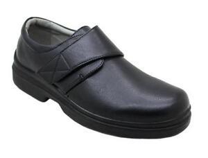 slip resistant shoes ebay