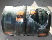 195 45 13 Reifen