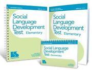 Linguisystems