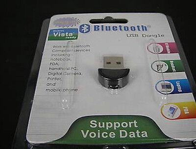 Bluetooth WiFi Adapter USB Wireless to Fax Machine Printer PDA PC Headset Game Bluetooth Usb Printer Adapter