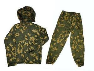 Military Surplus Clothing e5a3949346