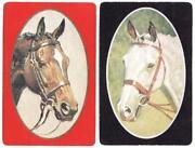 Vintage Swap Cards