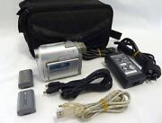 Mini DV Tape Camera