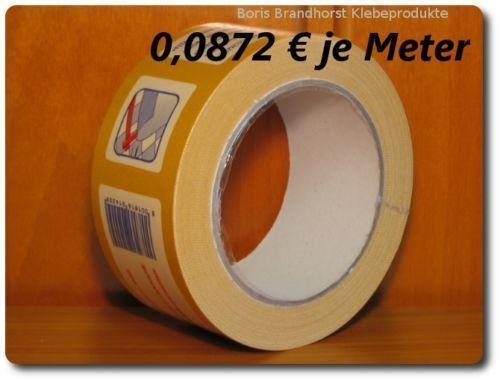 Teppichband Möbel & Wohnen  eBay