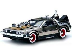 Buy Delorean Back Future Car