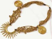 Indian Brass