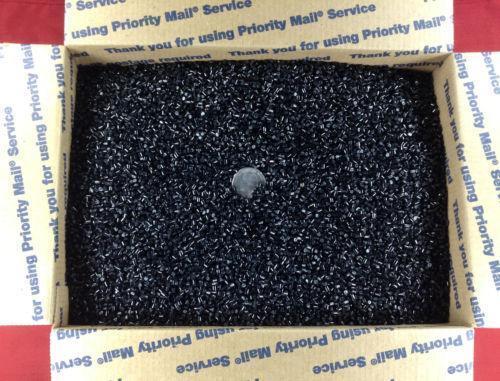 Injection Molding Pellets Plastics Equipment Amp Supplies