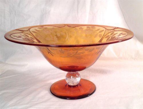 Pairpoint Glass   eBay
