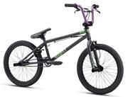 BMX Mongoose
