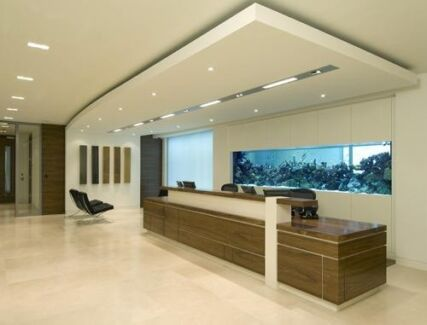A1 Performance Ceilings