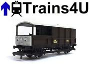 OO Gauge Brake Van