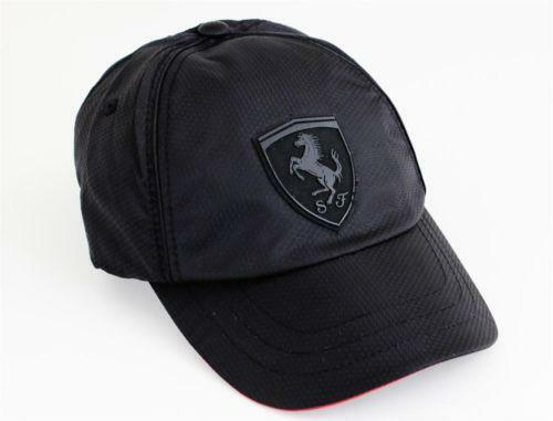 casquette car shoes hats hat ferrari favorite baseball fans bucket cap fashion