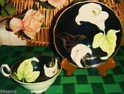 Occupied Japan Tea Cups