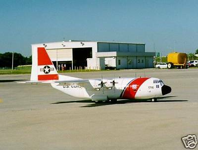 Giant Scale C 130 Hercules Plans  Templates And Instructions 102Ws