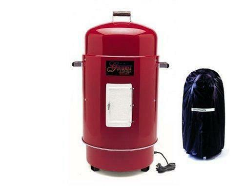 Lowe S Electric Grills Outdoor ~ Bbq pit trailer ebay