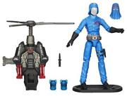 Retaliation Cobra Commander