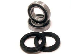 Rear-Wheel-Bearings-and-Seals-Kit-Yamaha-Blaster-YFS200-1998-1999-2000-2001-2002