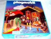 Vintage Playmobil