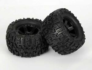 Pro-Line Front Trencher 2.8