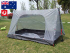 Unbranded Pyramid Camping Tents