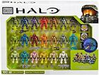Halo Stacking Blocks Building Toy Sets & Packs