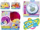Zhu Zhu Pets with Custom Bundle