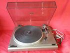 AWA Audio Record Players & Turntables