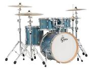 Gretsch Sparkle Drum