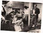 John Wayne Original Photos