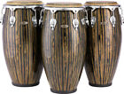 Pearl Congas