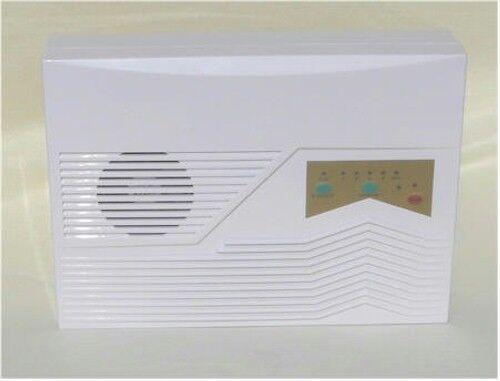 ozone water generator, 7000 mg/h, water ozonator