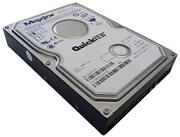 80GB Internal Hard Drive