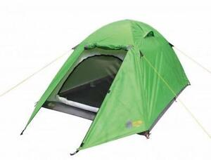 4 Season Backpacking Tent  sc 1 st  eBay & 4 Season Tent | eBay