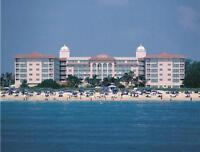 MUST SELL!!  Palm Beach Shores Resort and Vacation Villas